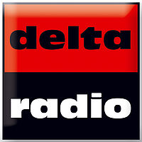 Delta Radio Indiecator Band